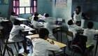 ¿Es bueno el salario docente en Argentina?