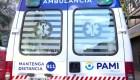 Revelan irregularidades en sistema de salud de Argentina