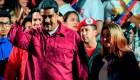 Asesora de Trump: El mensaje a Maduro es que recapacite