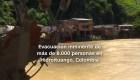 #MinutoCNN: Evacuación inminente en Hidroituango, Colombia