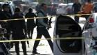 Grupo armado intenta asesinar a exfiscal mexicano en Jalisco