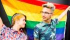 ¿Está cambiando la Iglesia católica su postura ante la homosexualidad?