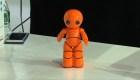 Robots que podrían ayudarte en casa