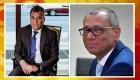 Rafael Correa y Jorge Glas ya no cuentan con seguridad estatal