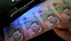 Los retos económicos del próximo presidente de Colombia