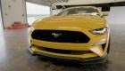 Ford Mustang: el auto más estadounidense que se resiste a desaparecer