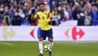 ¿Existe una presión extra en la Selección Colombia?