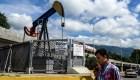 Venezuela: ¿impactarán en el precio del crudo las sanciones de EE.UU.?
