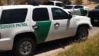 Fallece mujer indocumentada por disparo de un agente de EE.UU.