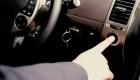 Los peligros de los autos sin llaves