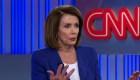 Lo que preocupa a Nancy Pelosi sobre la injerencia rusa