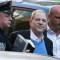 Abogado de Weinstein: Dirá que no es culpable