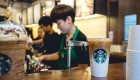 Starbucks cierra una tarde para educar contra la discriminación