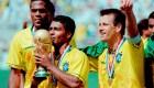 #DatoMundialista: países que han ganado el trofeo en el Mundial
