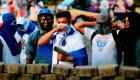 Analista: Daniel Ortega no cumple sus promesas