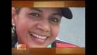 ONU condena asesinato de una periodista mexicana