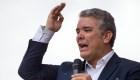 Elecciones en Colombia: ¿qué propuestas económicas tiene Iván Duque?
