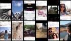 La campaña presidencial de Colombia, en redes sociales