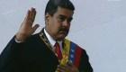 UE ve alejada una solución constitucional en Venezuela