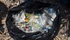 #LaCifraDelDía: 10, los productos plásticos prohibidos