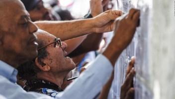 ¿Cuál es la receta para activar la economía de Colombia?
