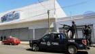 México: ¿cómo golpea la inseguridad a las empresas en el sur del país?