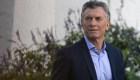 Argentina: el Gobierno presiona por las tarifas