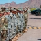 """¿Es el envío de la Guardia Nacional a la frontera un """"desperdicio""""?"""