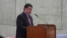 Paraguay: el presidente Cartes presentó su renuncia