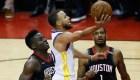 ¿Qué esperar de la final entre los Warriors y Cavaliers?