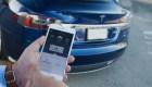 ¿Placas digitales para autos?