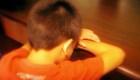 Gobierno de EE.UU. pierde a casi 1.500 niños inmigrantes