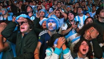¿Qué tiene que hacer Argentina para ganar su tercera Copa del Mundo?