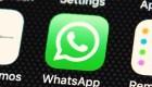 ¿Harías transferencias de dinero por WhatsApp?