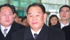 Alto funcionario de Corea del Norte llegará a Nueva York