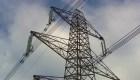 ¿Existe un consumo excesivo de energía en Argentina?