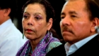 Esto dice la Casa Blanca sobre Nicaragua tras informe de AI