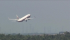 La búsqueda infructuosa del vuelo MH370