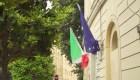 ¿Brexit a la italiana? El posible impacto de la crisis política
