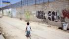 ¿Se debe proteger a menores indocumentados de la deportación?
