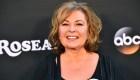 """ABC cancela su popular show """"Roseanne"""" por comentarios racistas"""