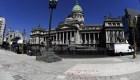 La oposición en Argentina se une para frenar alza de servicios públicos