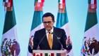 México impondrá aranceles a EE.UU. en respuesta a medidas sobre acero y aluminio
