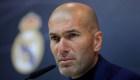 ¿Qué piensan los hinchas de la renuncia de Zidane?