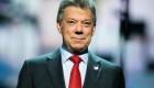 No interferiré en el próximo gobierno de Colombia