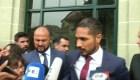 El caso de Paolo Guerrero tiene un final feliz