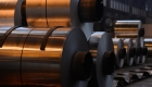 EE.UU. impone aranceles a la importación de acero y aluminio