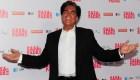 Lo que le salvó la vida al Puma Rodríguez