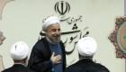 Teherán le advierte a Pyongyang: dice que EE.UU. no cumple sus compromisos