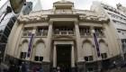 Argentina ahora es mercado emergente: ¿desaparecieron los riesgos?